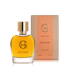 Dilettante EDP 50 ml