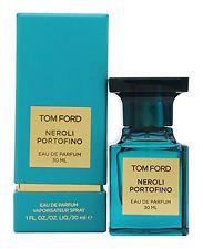 Neroli Portofino EDP 30 ml