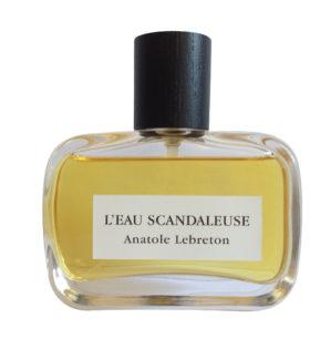 L'Eau Scandaleuse EDP 50 ml