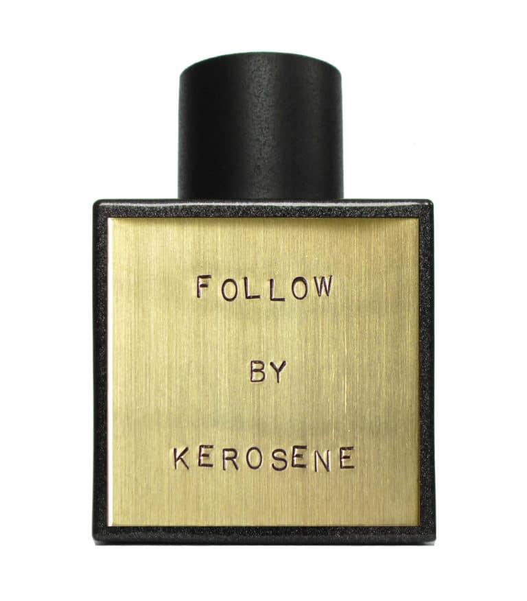Follow Bottle