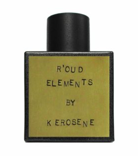 R'Oud Elements EDP 100 ml