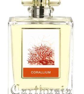 Corallium EDP 50 ml