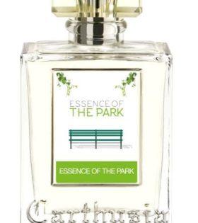 Essence of the Park EDP 50 ml