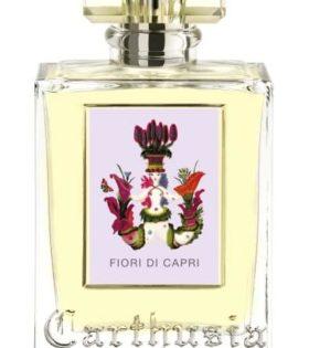 Fiori di Capri EDP 50 ml