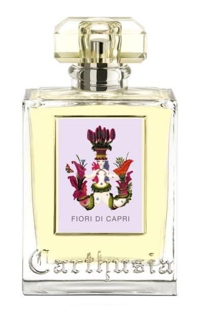 Carthusia_Fiori di Capri_Profumo