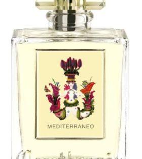 Mediterraneo EDP 50 ml