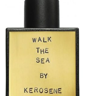 Walk the Sea EDP 100 ml