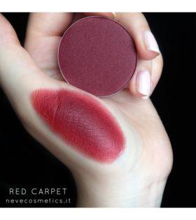 Fard, Blush si Ruj RED CARPET
