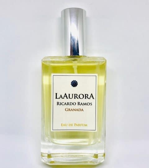 La Aurora EDP 100 ml