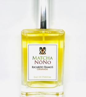 Matcha NoNo EDP 100 ml