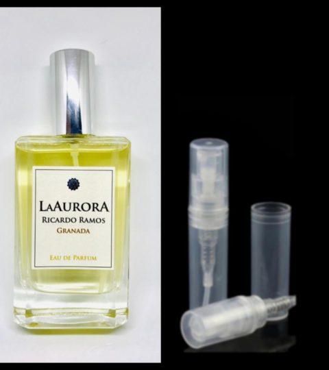 La Aurora 2 ml