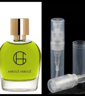 Arbolé Arbolé 2ml