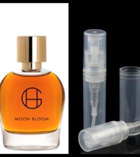 Moon Bloom 2 ml
