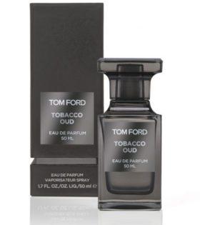 Tobacco Oud EDP 50 ml