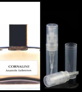 Cornaline 2 ml