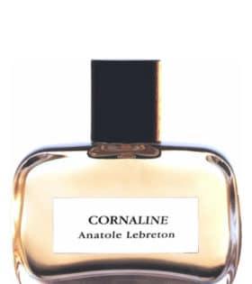 Cornaline EDP 50 ml