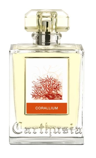 Carthusia_Corallium_Profumo