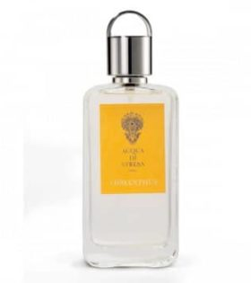 Osmanthus EDP 50 ml
