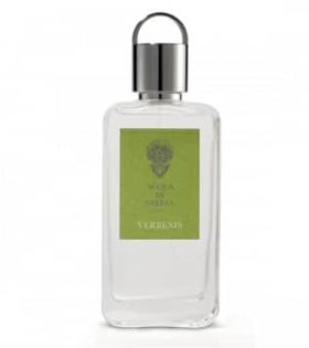 Verbenis EDP 50 ml