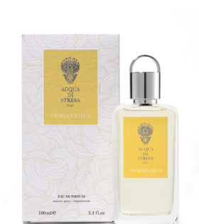 Osmanthus EDP 100 ml