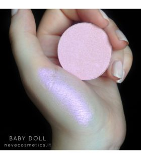 Fard si Highlighter BABY DOLL