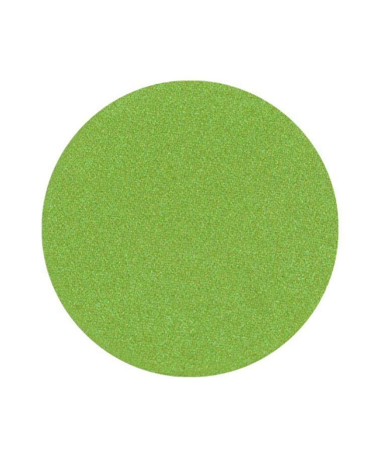 Grass-single-eyeshadow1