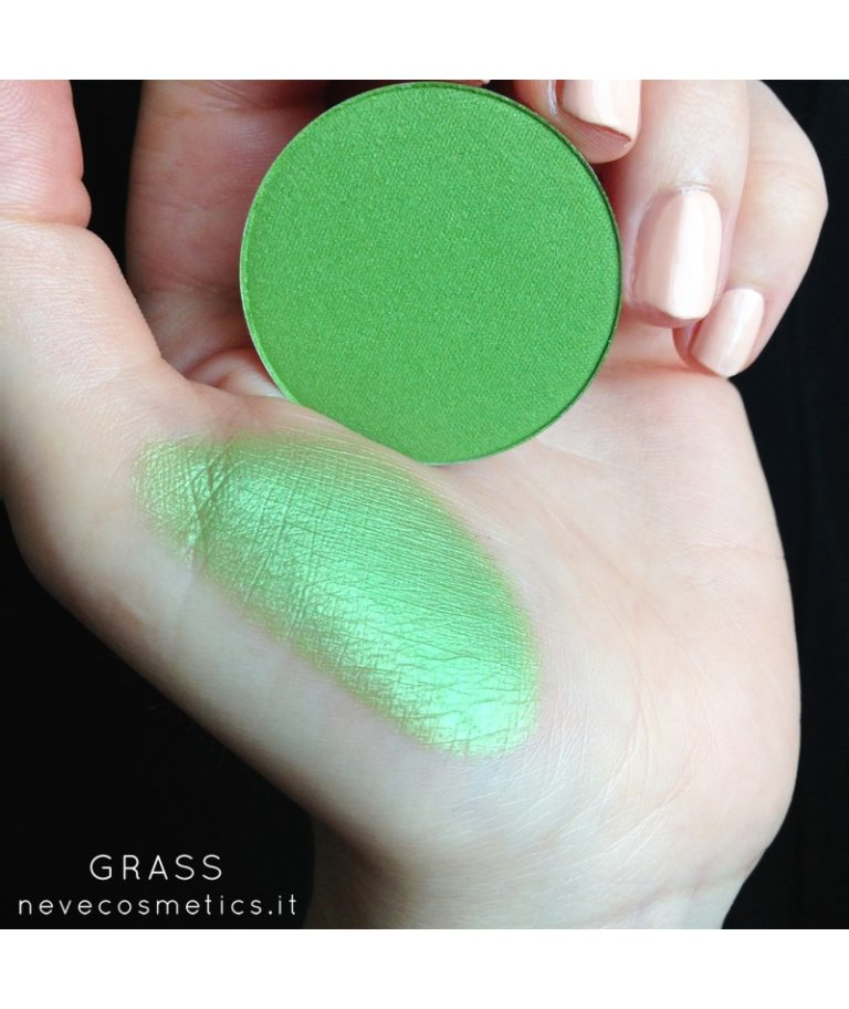 Grass-single-eyeshadow2