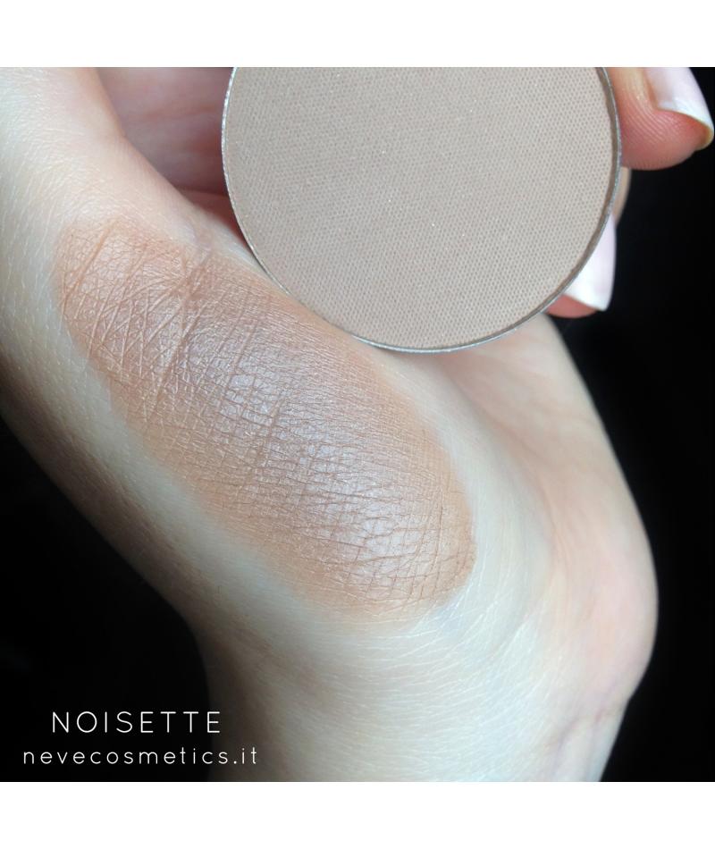 Noisette-single-eyeshadow2