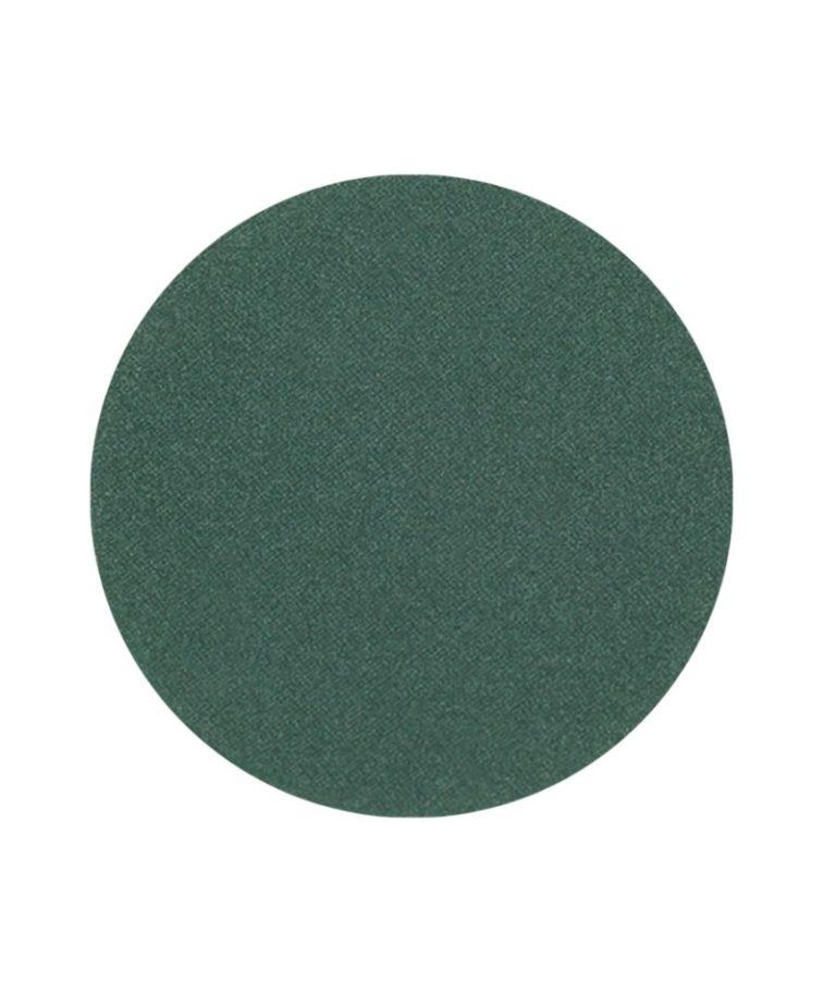Quadrifoglio-single-eyeshadow1