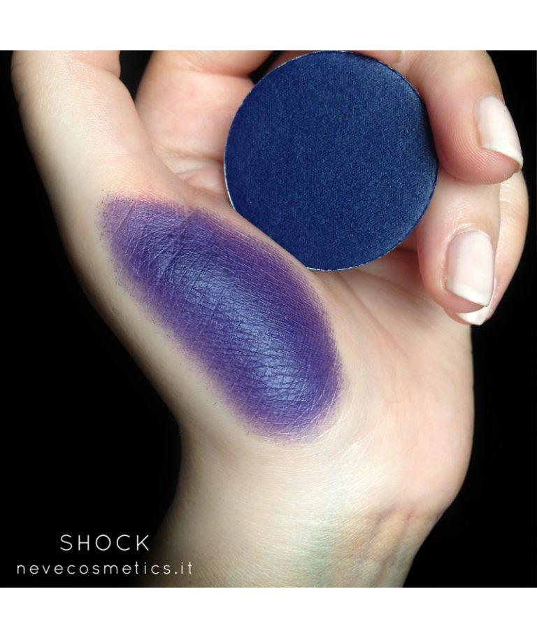 Shock-single-eyeshadow2