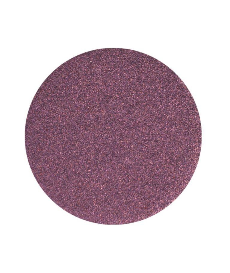chimera-single-eyeshadow1