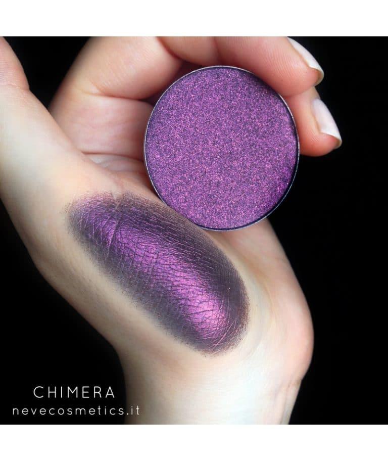 chimera-single-eyeshadow3