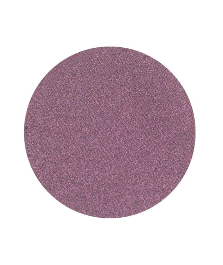 fiori-ombra-single-eyeshadow1