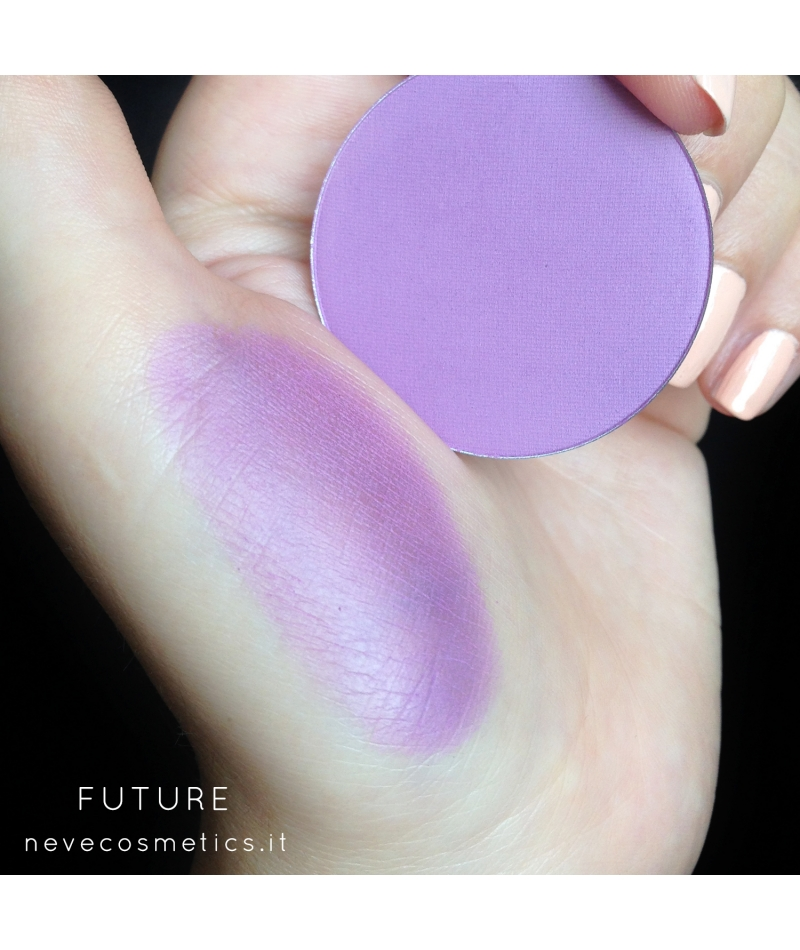 future-single-eyeshadow2