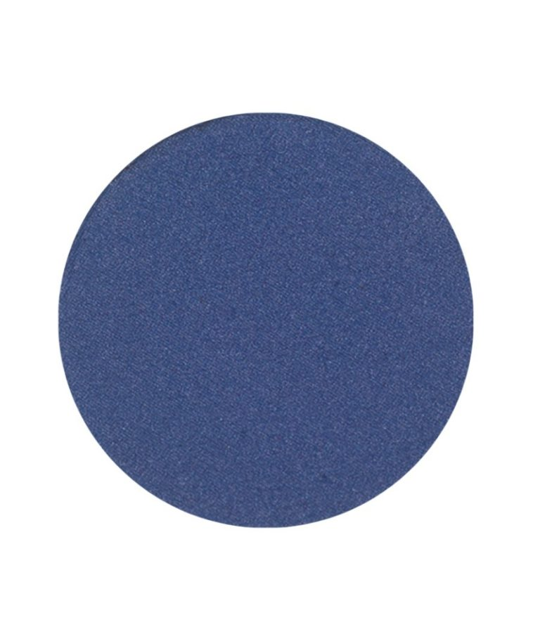 inchiostro-single-eyeshadow1