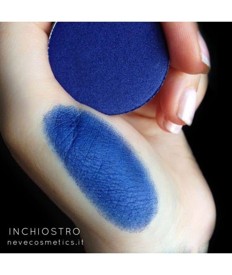 inchiostro-single-eyeshadow2