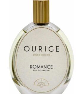 Romance EDP 100 ml